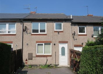 Thumbnail 2 bed property to rent in Leonard Close, Sheffield