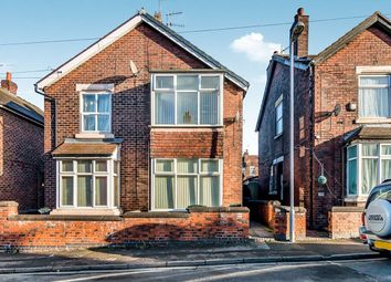 Thumbnail 2 bed flat to rent in A Lorne Street, Stoke-On-Trent