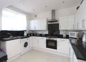 Thumbnail 3 bed semi-detached house for sale in Hobleythick Lane, Westcliff-On-Sea