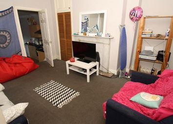 Thumbnail 6 bed terraced house to rent in Coniston Avenue, Jesmond, Newcastle Upon Tyne