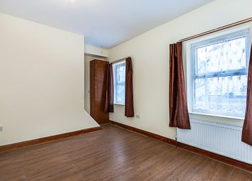 Thumbnail 4 bed flat to rent in High Road Leyton, London