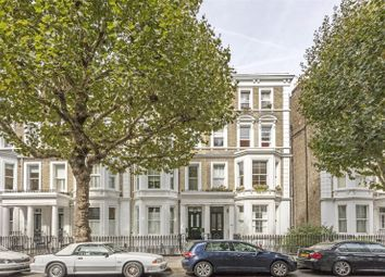 Thumbnail 4 bed maisonette for sale in Philbeach Gardens, London