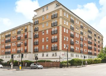 Thumbnail 2 bed flat for sale in Kings Lodge, Pembroke Road, Ruislip