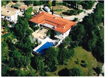Thumbnail 4 bed villa for sale in Monte Seco, Boliqueime, Loulé Algarve