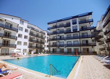 Thumbnail 3 bed apartment for sale in Didim Altinkum, Didim, Aydin City, Aydın, Aegean, Turkey