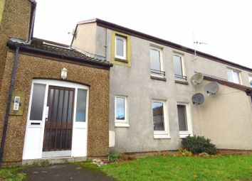 Thumbnail 1 bed flat for sale in Stoneyhill Place, Musselburgh