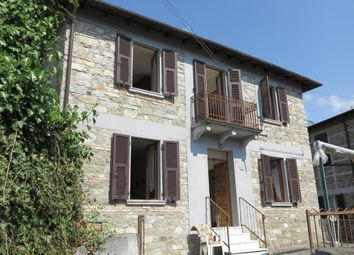 Thumbnail Detached house for sale in Casola In Lunigiana, Massa And Carrara, Italy