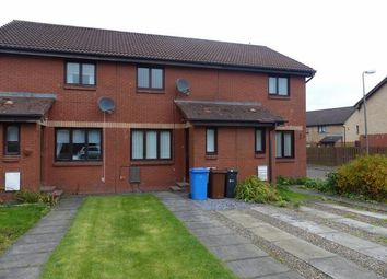 Thumbnail 2 bed terraced house to rent in Ennis Park, Polbeth, West Lothian