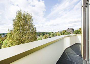 Thumbnail 2 bed flat for sale in Aylmer Road, East Finchley