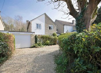 Thumbnail 4 bed property for sale in East End, North Leigh, Witney