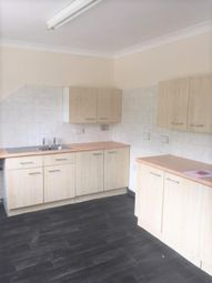 Thumbnail 2 bedroom terraced house for sale in Charlaw, Sacriston