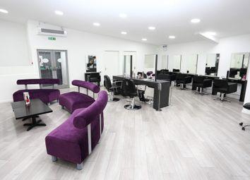 Thumbnail Retail premises to let in Boho Chic, Menzies Road, Bathgate