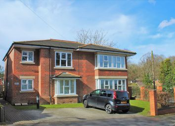 Thumbnail 2 bed property for sale in Honey End Lane, Reading, Reading