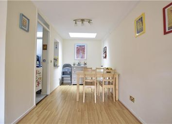 Thumbnail 1 bed terraced house to rent in Kennet Close, Battersea, London