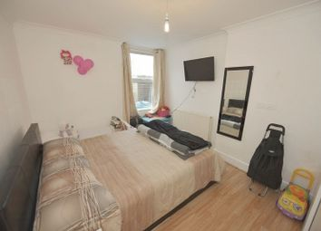 Thumbnail 2 bed flat for sale in Greyhound Lane, Streatham Common, London