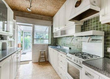 Thumbnail 4 bed property for sale in Stamford Brook, Stamford Brook