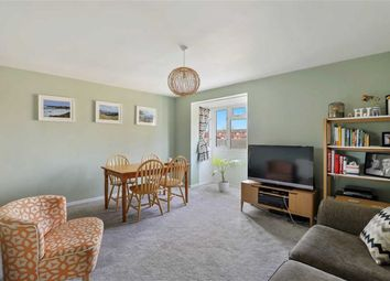 Thumbnail 2 bedroom flat for sale in Groombridge House, Penge, London