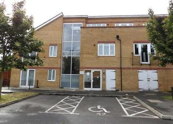 Thumbnail 2 bed flat for sale in Fenton Court, Hounslow