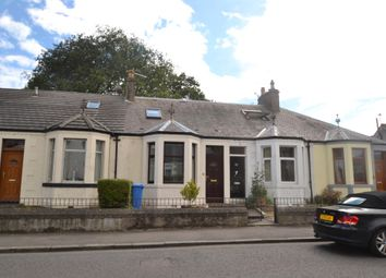 Thumbnail 2 bed terraced house for sale in Main Street, Newmills, Dunfermline, Fife KY128Ss