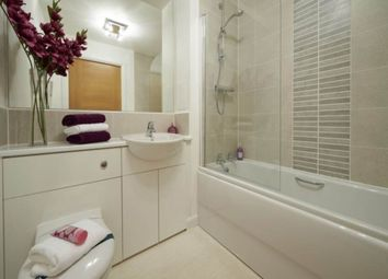 Thumbnail 2 bedroom flat to rent in Duff Street, City Centre, Aberdeen
