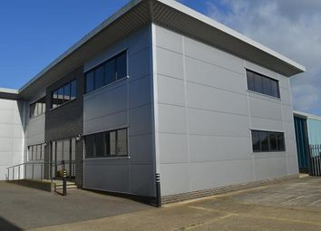 Thumbnail Office for sale in Margaret House, Beckingham Business Park, Beckingham Street, Tolleshunt Major, Maldon