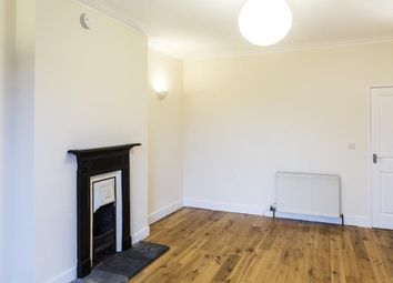Thumbnail 5 bed flat to rent in Grange Crescent, Edinburgh