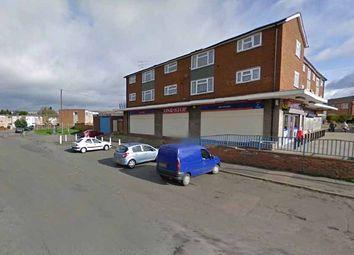 Thumbnail Room to rent in Swinburne Road, Wellingborough, Northamptonshire.