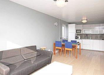 Thumbnail 2 bed flat to rent in Austin Road, London