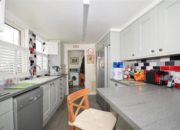 Thumbnail 2 bed flat for sale in East Street, Faversham, Kent