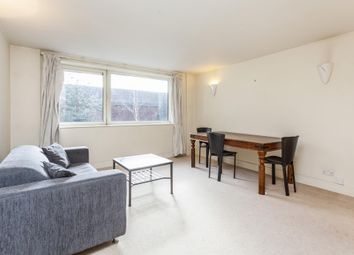 Thumbnail 2 bed end terrace house for sale in Consort Rise, 199-203 Buckingham Palace Road, Belgravia, London