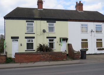 Thumbnail 1 bed property for sale in Derby Road, Eastwood, Nottingham