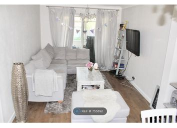 Thumbnail 3 bed terraced house to rent in Alma Road, London