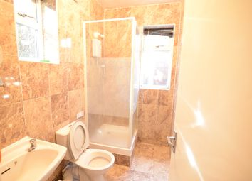 Thumbnail 1 bed flat to rent in Infirmary Road, Sheffield