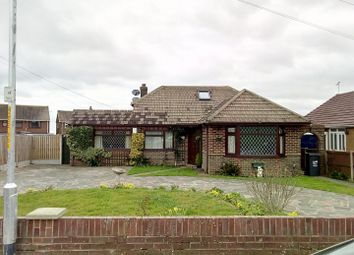 3 bed detached bungalow for sale in Cliffsend Road, Cliffsend, Ramsgate CT12