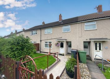 Thumbnail 3 bed terraced house for sale in Coates Avenue, Barnoldswick