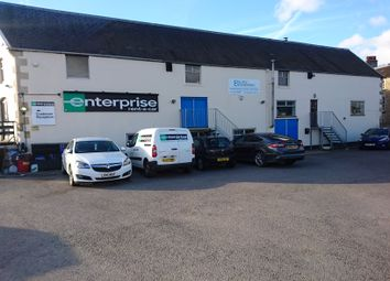 Thumbnail Office to let in Union Road, Chippenham, Wiltshire