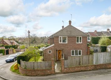 Thumbnail 3 bed semi-detached house for sale in Henwoods Crescent, Tunbridge Wells