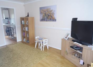 Thumbnail 2 bedroom property for sale in Kinwarton Close, Yardley, Birmingham