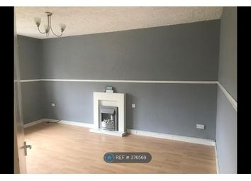 Thumbnail 2 bedroom flat to rent in Leith Walk, Dundee