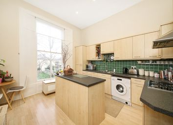 Thumbnail 2 bed flat for sale in Anerley Road, Anerley