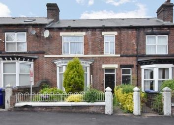 Thumbnail 6 bed property to rent in Abbeyfield Road, Sheffield