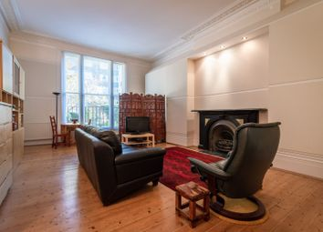 Thumbnail Studio for sale in The Drive, Hove
