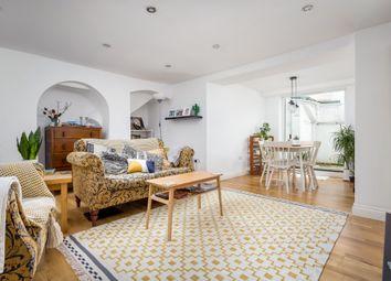 Thumbnail 2 bed flat for sale in Court Road, Prestbury, Cheltenham