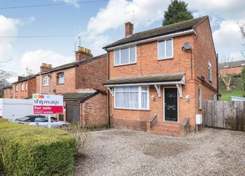 Thumbnail 2 bed detached house for sale in Cherry Orchard, Kidderminster