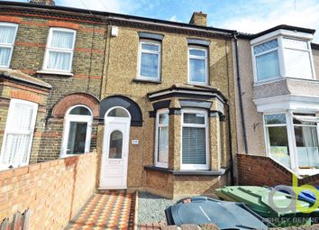 Thumbnail 4 bed terraced house for sale in Bridge Court, Bridge Road, Grays