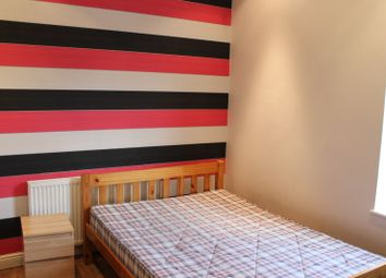 Thumbnail 4 bed shared accommodation to rent in London Road, Sheffield, South Yorkshire