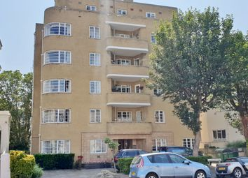 Thumbnail 2 bed flat to rent in Quain Court, Sandgate Road, Folkestone