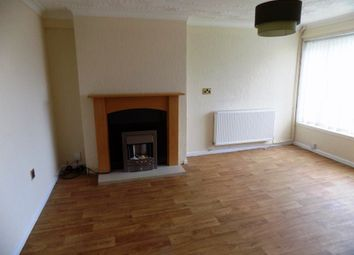 Thumbnail 3 bed property to rent in Port Talbot Place, Ravenhill, Swansea
