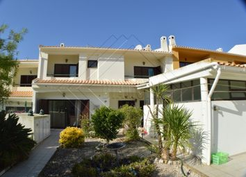 Thumbnail 2 bed property for sale in Albufeira, 8200-01, Portugal