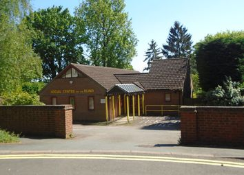 Thumbnail Leisure/hospitality for sale in Alston Road, Hemel Hempstead